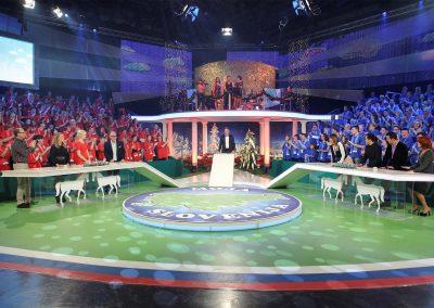 Moja slovenija (foto Žiga Culiberg arhiv RTV Slovenija)